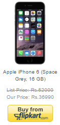 siddharth_bhatnagar_iphone_6_space_grey