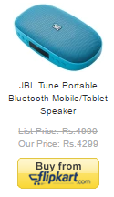 siddharth_bhatnagar_jbl_bluetooth_speaker
